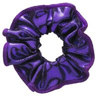 Hair Twist - Purple