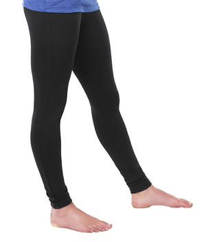 Workout Legging